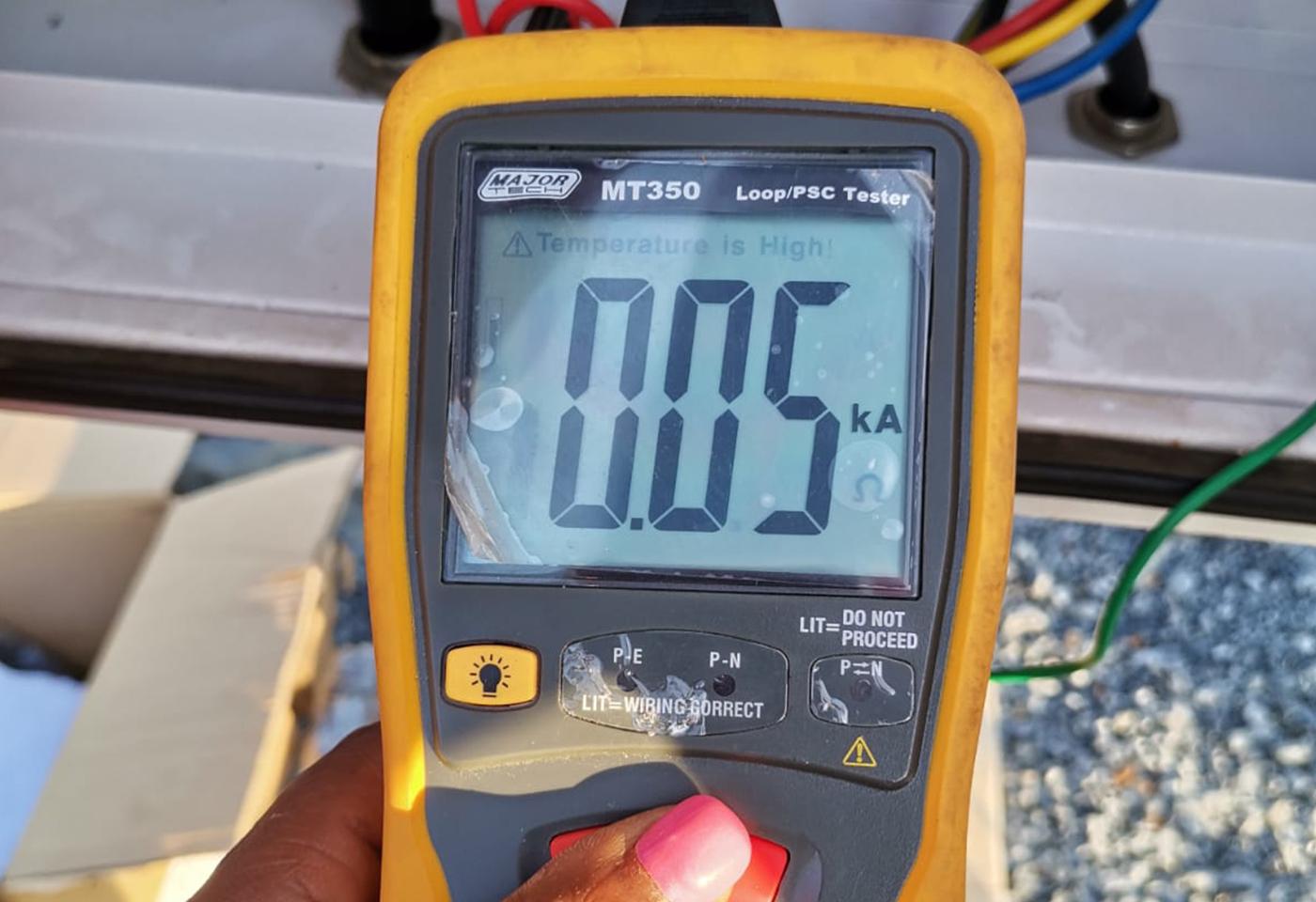 Electrical portfolio_0002_IMG-20210121-WA0009